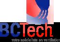 BCTech