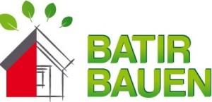salon-batir-bauen-2014