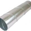 gaine-acier-galvanise