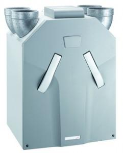 zehnder-comfod-350