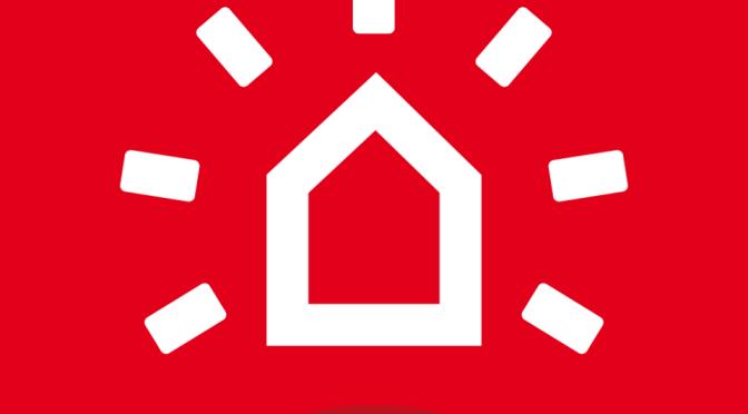 salon-energie-habitat