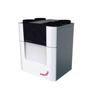 Système de ventilation Zehnder double-flux - ComfoAir Q600