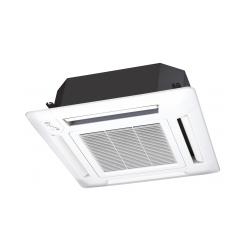 Système de climatisation cassette Fujitsu AUYG LVLB