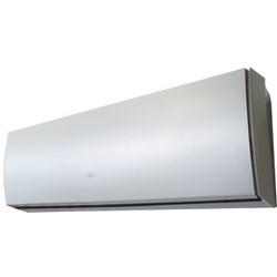 Système de climatisation murale Fujitsy (ASYG LTCA)