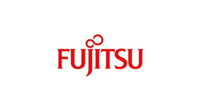 BC Tech présente les pompes à chaleur et systèmes de climatisation Fujitsu!