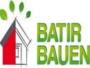 Salon Batir Bauen 2014
