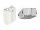 Zehnder ComfoAir compact - Ventilation