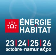 2014 - Salon Énergie & Habitat