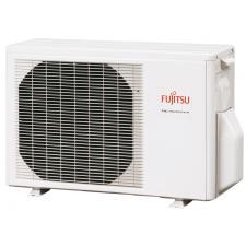 Pompe à chaleur Fujotsu Multisplit unité extérieure AOYG