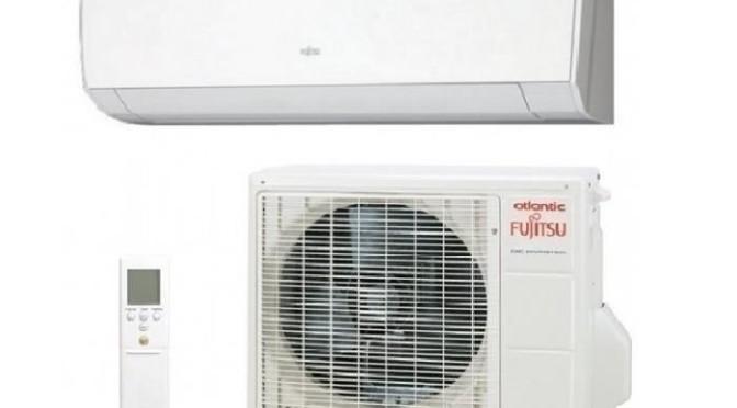 BC-Tech se lance dans la climatisation!