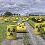 Comment déloger le radon de nos habitations?